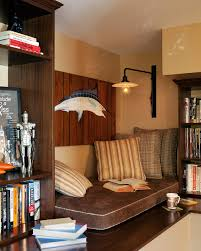 man cave home office. Man Cave Home Office Eclectic-home-office H