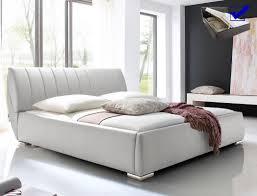 Schlafzimmer Bett Aussenwand Tags Schlafzimmer Bett