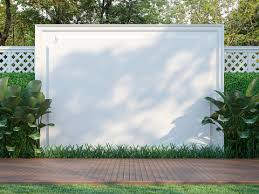 46 718 best blank outdoor wall images