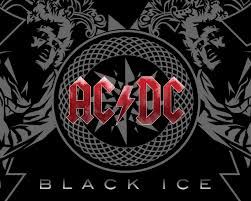 ac dc acdc wallpapers metal bands heavy metal wallpapers