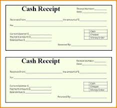 Free Book Template For Word Picture Book Template Word Receipt Unique 7 Collection Free