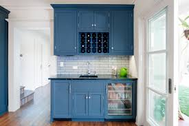 Kitchens With Wine Racks Refrigerator Wine Rack Cabinet Easy Tips For Install