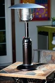 tabletop patio heater garden treasures table top best ideas on tool set fire sense propane tabletop patio heater