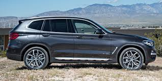 2018 bmw x3.  2018 photo gallery for 2018 bmw x3 t