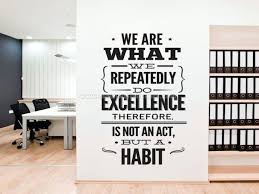 what is a small office. Decor For Office Home Ideas Small Spaces Wall Work  Decorating On A Budget What Is A Small Office