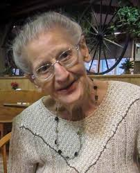 Obituary for Mildred Ruth (Fields) Beaty | Price McElroy Funeral Home