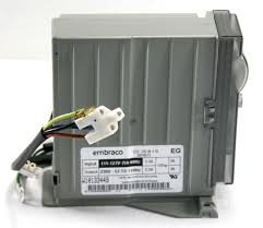 a cheap er fix for whirlpool kitchenaid kenmore refrigerator a cheap er fix for whirlpool kitchenaid kenmore refrigerator inverter box w10629033 w10133449