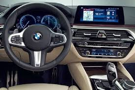 2018 bmw 5. delighful bmw 2018 bmw 5 series leak inside bmw