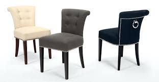 dining room chair with arms. Fabric Dining Chairs Room Beautiful With Best Chair Arms