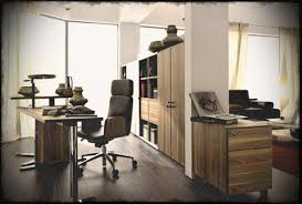 home office ideas small spaces work. Home Office Ideas For Small Space Awesome Interior Marvelous Designs Work From Of Spaces