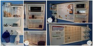 home office wall organization systems. ojolj 6142013_13 home office wall organization systems e