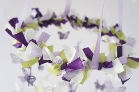 Turquoise Baby Shower Decorations Amazing Purple And Green Baby Shower Decorations Baby Shower Favor