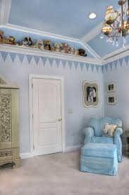 luxury baby luxury nursery. Images About Luxury Baby Nurseries On Pinterest Babies Nursery Crib Bedding And Celebrity