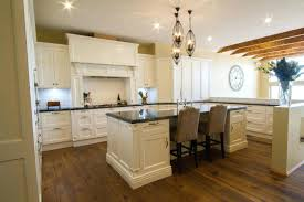 large white kitchen island size of islands with seating and storage big lots