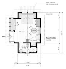 ... Amazing Home Plans With Guest House Image Ideas Cottage Cottages In For  Fantasy 98 Decor ...