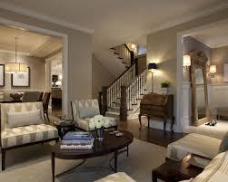 Traditional Living Room Decor Black Wall Slim Led Lcd Tv Traditional Living Room Slim Glass Low