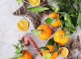 Mandarin Tangerines Health Benefits Of Tangerines Eat This Not That