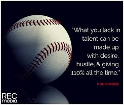 Famous Baseball Quotes Simple Famous Baseball Quotes 48 Best Images About Baseball Quotes On
