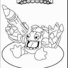 Oriental Trading Free Coloring Pages Awesome Easter Chick Free