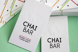 Design Your Business Cards Online Jukebox Card Maker