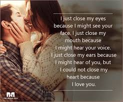 Deep Love SMS 40 SMSes That Are Totally Romantic And True Mesmerizing Deep Love Messages For Her