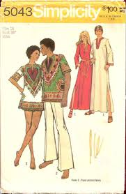 Vintage Simplicity Patterns Best Decoration