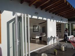 patio french doors with screens. Exemplary Sliding Patio Door Screens Fleetwood Retractable Pleated French Folding Doors With