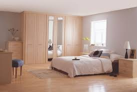 Modern Fitted Bedrooms Perfect Fitted Bedroom Furniture Home Design Amp Hairstyle Modern