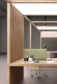 Industrial Workstation Lighting 6x6 Office Multiple Office Workstation For Open Space In
