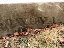 Rowena Fuller Phelps (1765-1842) - Find A Grave Memorial