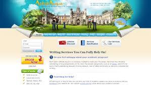 aplusa org uk reviews genuine or scam
