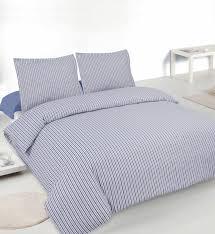 inspiration house terrific egyptian cotton feel luxury groundlevel single duvet set inside pinstripe duvet covers