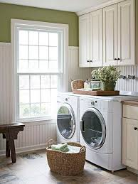 laundry room furniture. best 25 green laundry room furniture ideas on pinterest blue master bedroom and purple