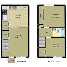 3 bedroom townhomes in richmond va. 2 bedroom, 1 bath 3 bedroom townhomes in richmond va