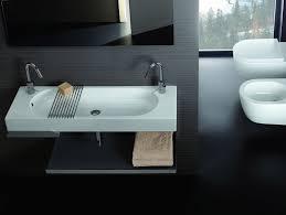 Lavello Bagno Ikea : Ikea bagno rubinetti fatua for