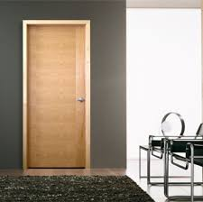Unique Indoor Door Design Interior Door Designs Captivating Modern Interior  Doors