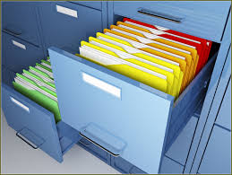 Hanging Files For Filing Cabinets Hon Lateral File Cabinet Dividers Roselawnlutheran