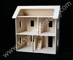 wooden doll house plans and wooden dolls house plans free sea