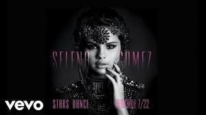 Selena Gomez - <b>Slow Down</b> (Audio)