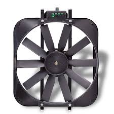 similiar flex a lite fan wiring keywords wiring diagram likewise car engine wiring diagram on flex a lite fan
