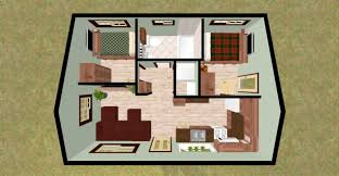 cool dog house plans with cute house ideas