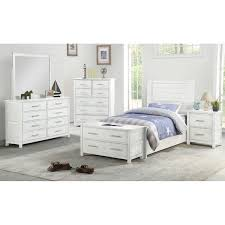 Browse full size bed sets   RC Willey Furniture Store