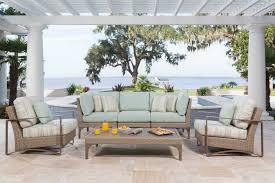 best ebel patio furniture of the best outdoor patio furniture brands