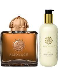 <b>AMOUAGE</b> - <b>Dia Woman gift</b> set | Selfridges.com
