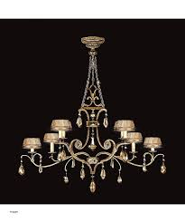 table top chandelier candle holder elegant outdoor chandelier tags wonderful traditional chandeliers