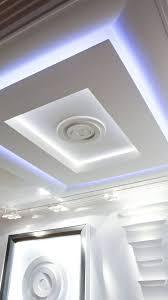 Style Plafond En Platre Chaios Com