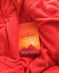 book review the alchemist love self beautiful 1909747 10208743138555271 590548508240978286 n