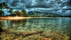 Wallpaper Desktop 1366x768 posted by ...