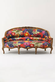 uncomfortable couch. I Will Have A Crazy Colored Uncomfortable Couch Just Because It Is Named  After My Favorite Movie. M