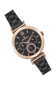 Купить женские <b>наручные часы Essence</b> в интернет-магазине ...
